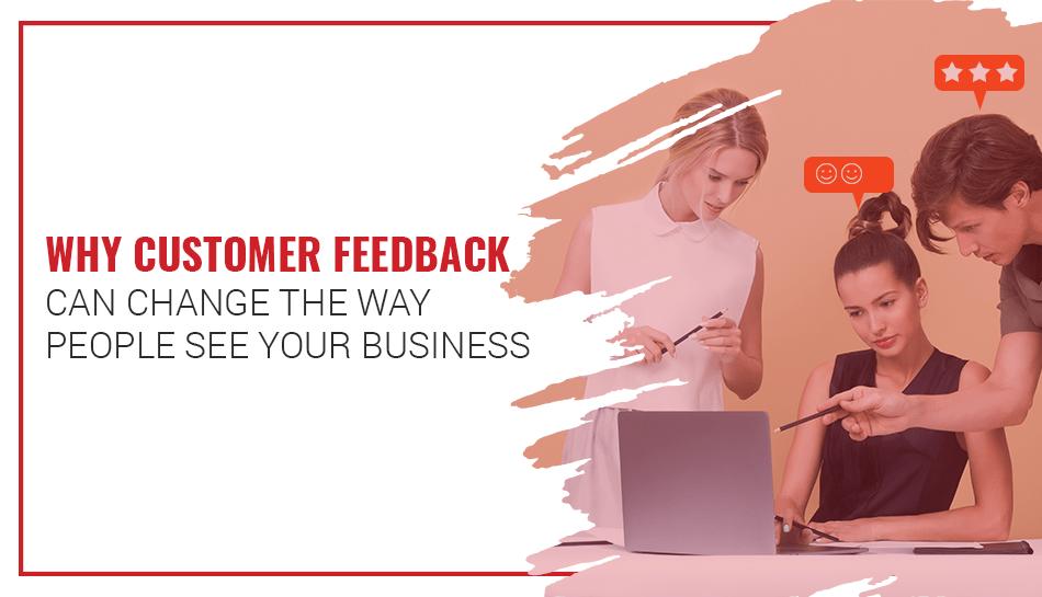 customer feedback management platforms
