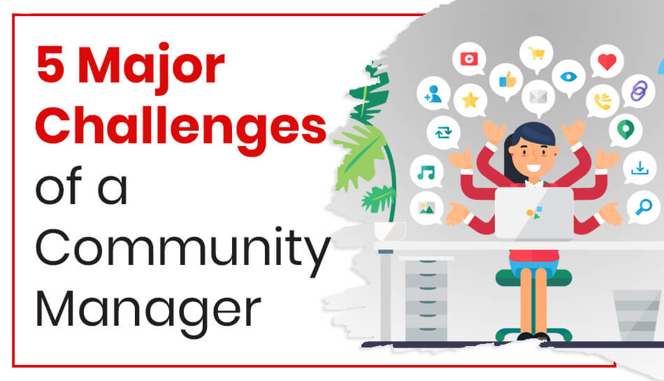 community management tool