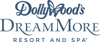 Dollywood's Dream More