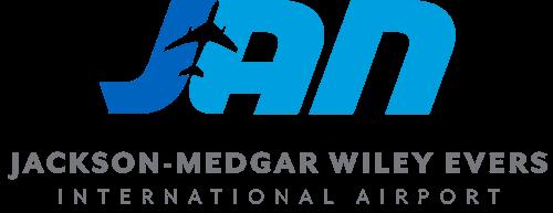 Jackson Medgar Wiley Evers International Airport