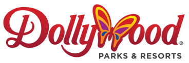 Dollywood parks & resort