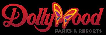 Dollywood parks & resort