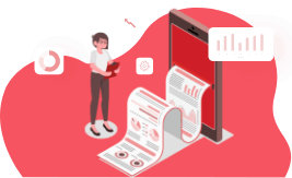 voice of the customer tool